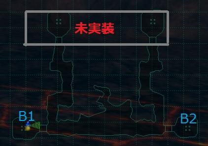 ザク金MAP3