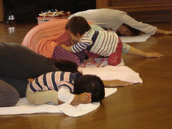 1骭ヲ譫誉convert_20110608195745
