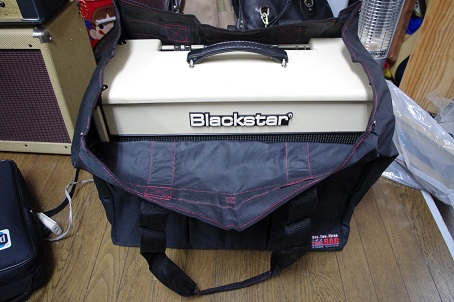 20121222-1blackstar bag (2)