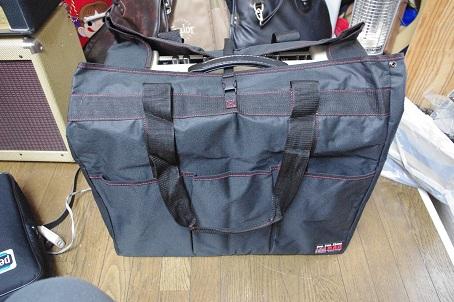 20121222-1blackstar bag (1)
