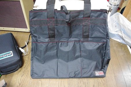 20121222-1blackstar bag (3)