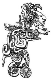 180px-YaxchilanDivineSerpent.jpg