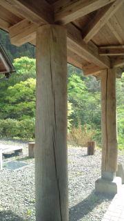 20110504J子②