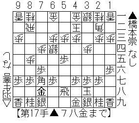 橋本 羽生_01