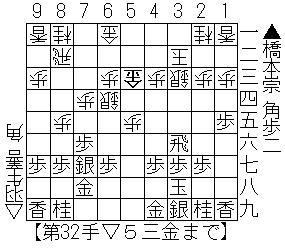 橋本 羽生_02