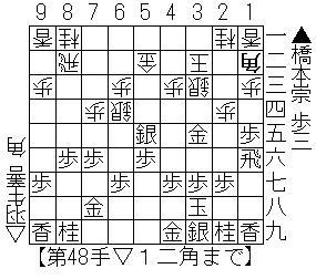 橋本 羽生_03