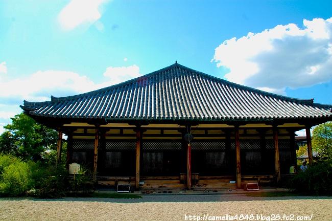 0914gangouji-1.jpg