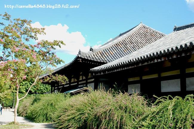 0914gangouji-12.jpg