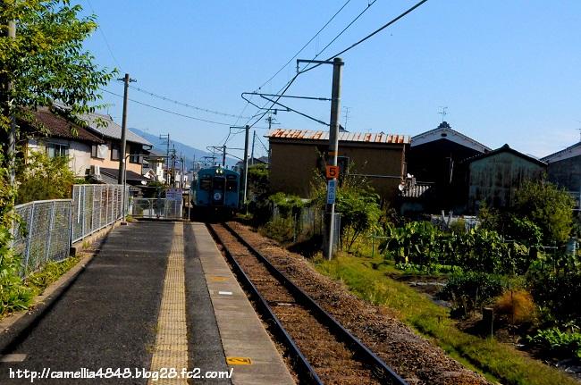 1018kaguyamaeki-11.jpg