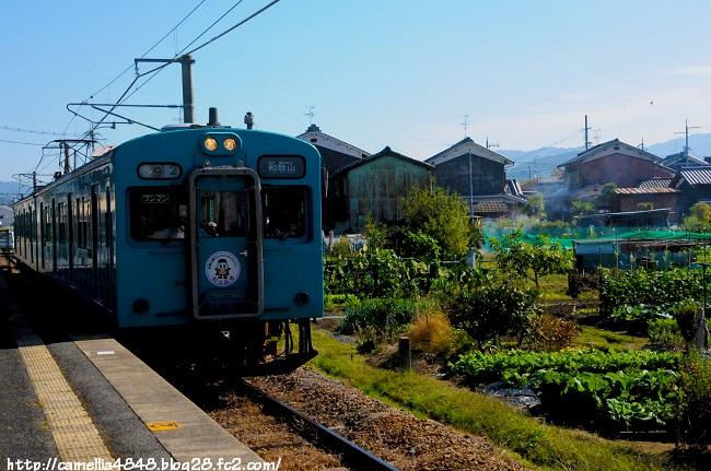 1018kaguyamaeki-12.jpg