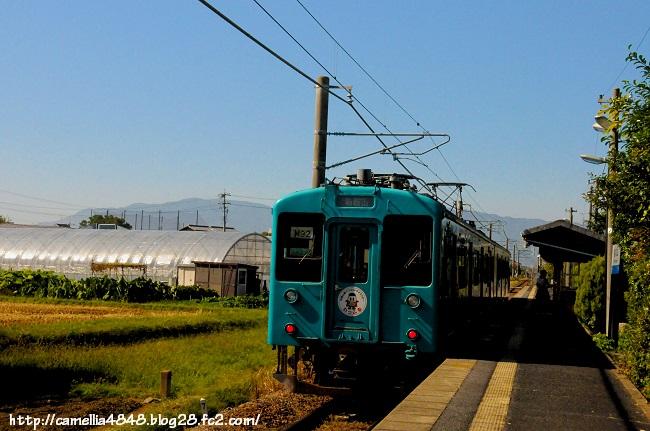 1018kaguyamaeki-13.jpg