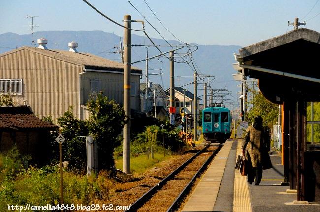 1018kaguyamaeki-14.jpg