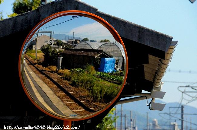 1018kaguyamaeki-5.jpg