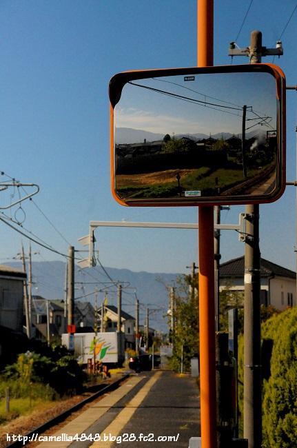 1018kaguyamaeki-7.jpg