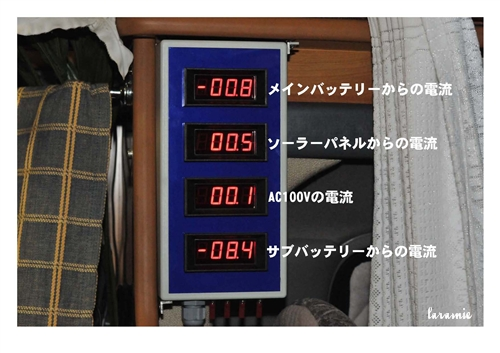 520m-2_a-monitor.jpg