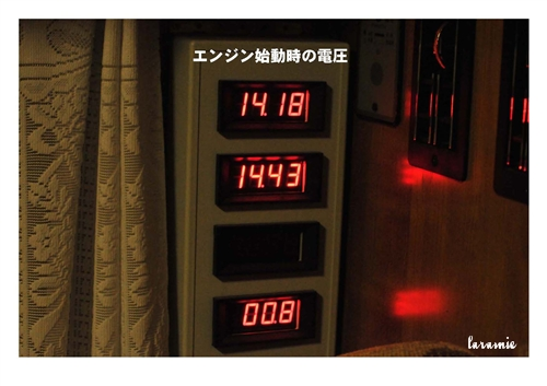 520m-2vv_2.jpg