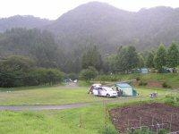 yunohara1