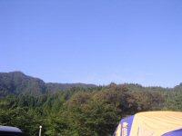 yunohara2