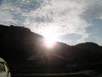 yunohara5