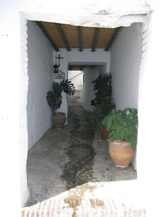 Frigiliana 3