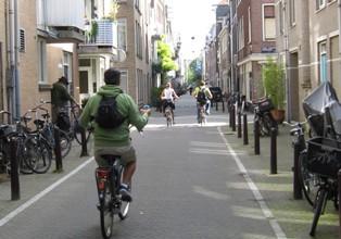9 fietsen