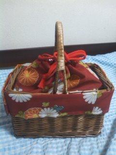 handmadebag