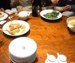 麻婆豆腐がガチすぎる!