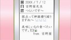 100326-0149120257.jpg