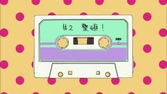 100414-0130150008.jpg