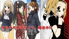 100421-0129460803.jpg