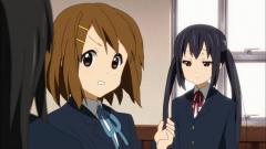 100421-0142180167.jpg
