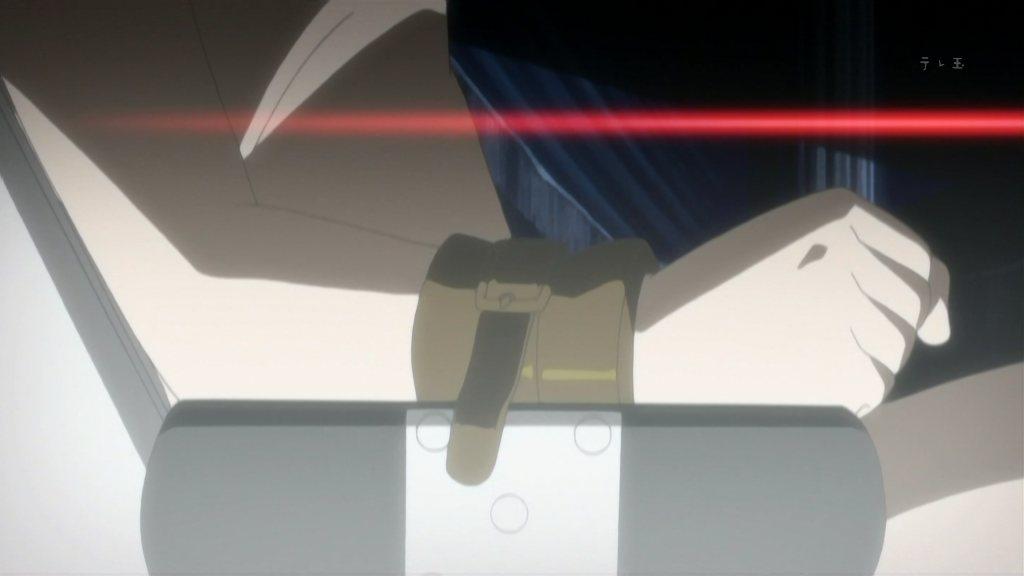 アニメキャプチャー画像補完ブログ
