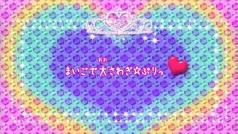 live1272758616013.jpg