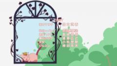zoo1268643270900.jpg