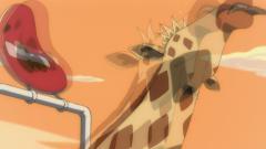 zoo1272876722132.jpg