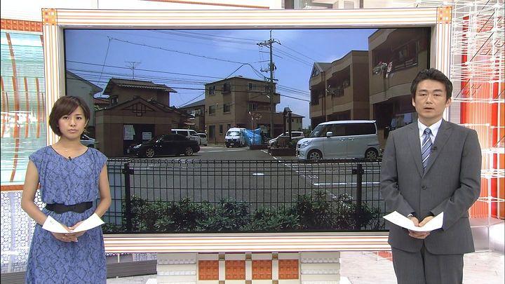 keiko20110628_02.jpg