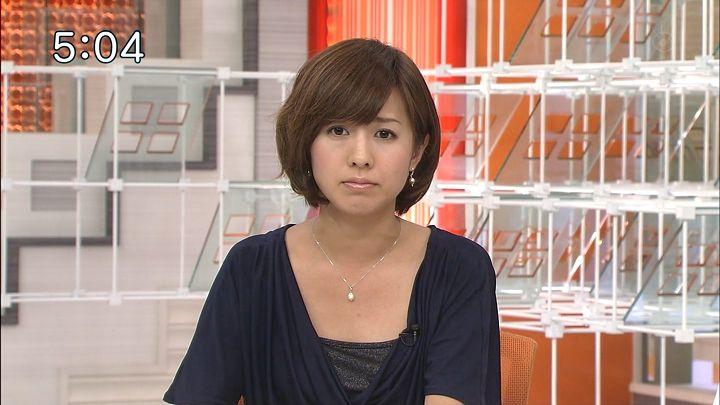 keiko20110729_01.jpg
