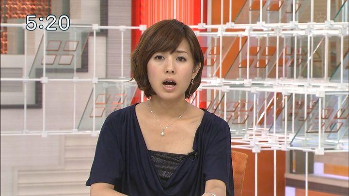 keiko20110729_03.jpg