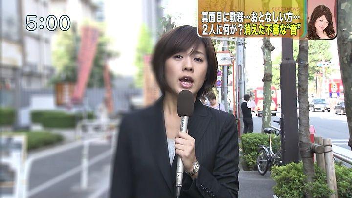 keiko20111025_02.jpg