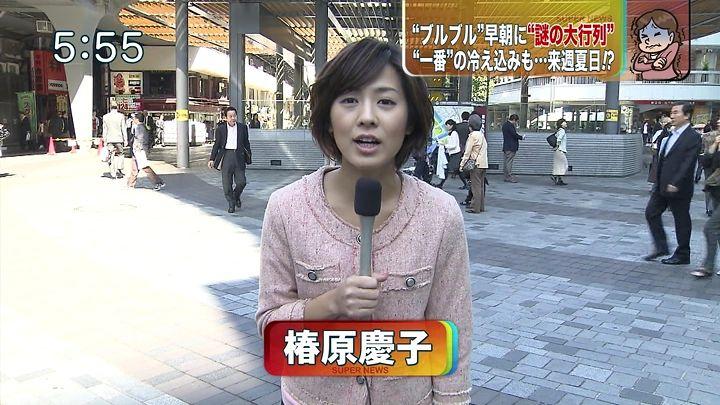 keiko20111027_01.jpg