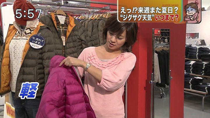 keiko20111027_02.jpg