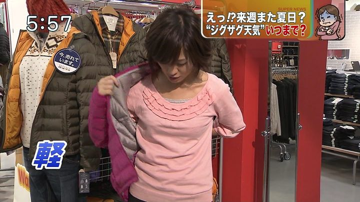 keiko20111027_03.jpg