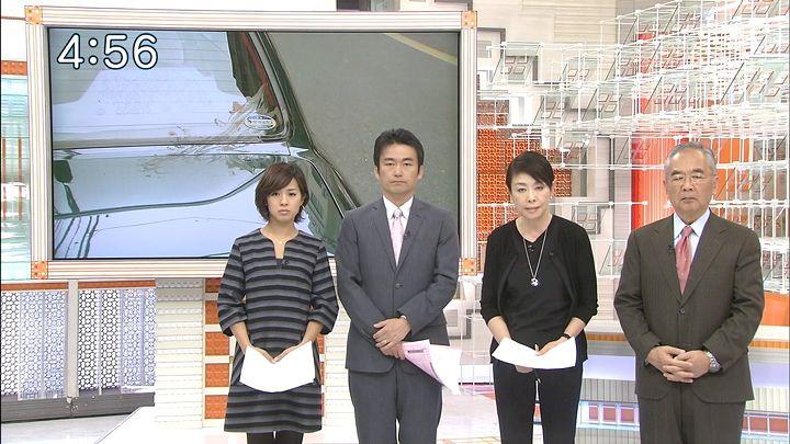 keiko20111129_01.jpg