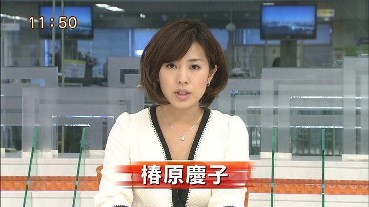 keiko20111230_01.jpg