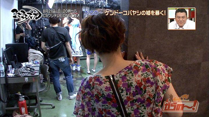 maiko20110811_02.jpg