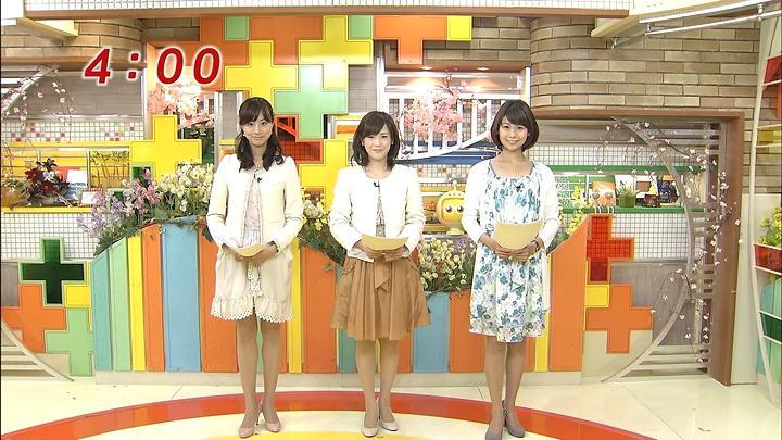 mika20110531_01.jpg
