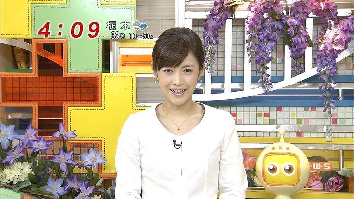 mika20110628_02.jpg