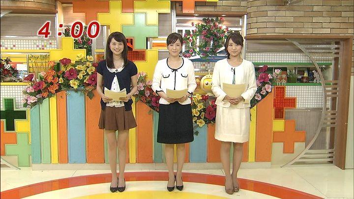 mika20110729_01.jpg