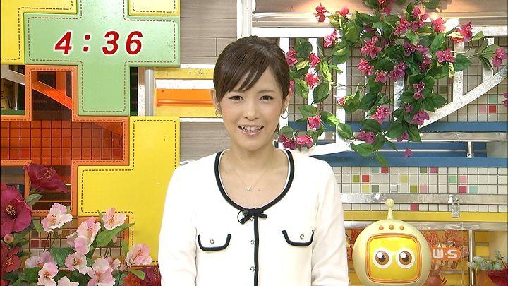mika20110729_02.jpg