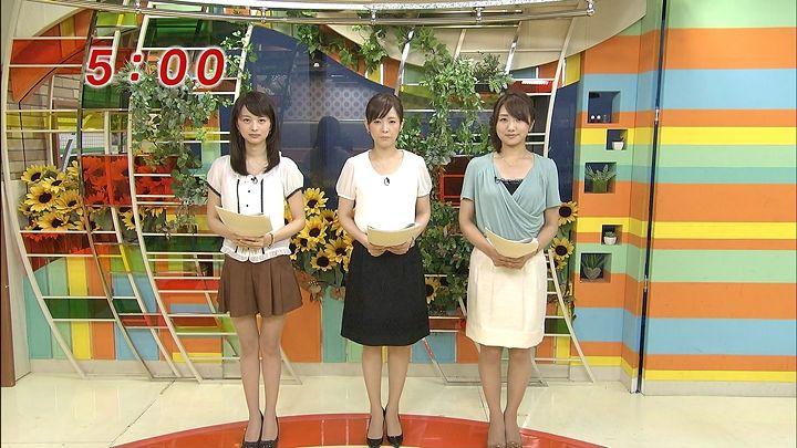 mika20110729_03.jpg